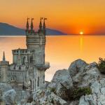 «Читай учебник»: Медведев жестко ответил дипломату США по поводу Крыма