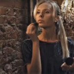 Бывшая жена российского депутата предложила не пускать «нищебродов» в элитные рестораны