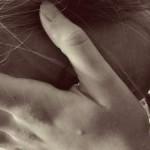 Избиение школьницы на Троещине: новые подробности