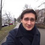 Кирпичом по голове: стартовало судебное заседание над «навальнистом»-убийцей Панкратовым