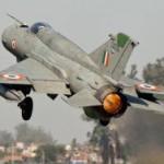 МиГ-21 ВВС Индии может стать причиной провала контракта по F-16 с США