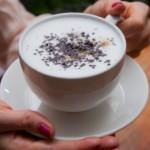 Кофе снижает риск развития болезней Альцгеймера и Паркинсона