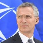 Генсек НАТО обвинил Трампа в росте военных расходов Европы