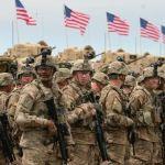 В Польшу дополнительно перебрасывают 1,5 тысячи военнослужащих США