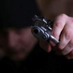 На Виннитчине произошло ограбление с убийством