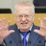 ЛДПР продает мандаты в Госдуму, а семье Жириновского принадлежит недвижимость на 9,8 млр