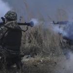 На Донбассе ликвидировали известного боевика «ДНР»