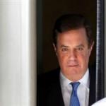 Бывший соратник Трампа отправится в тюрьму