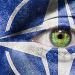 НАТО активизируется у российских границ