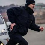 В Киеве группа неизвестных похитила мужчину