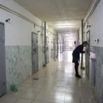 На Одесчине в СИЗО напали на полицейского