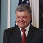 Отчет «Опоры»: стало известно об ещё одном преступлении Порошенко