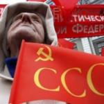 В Госдуме требуют признания ЛНР и ДНР от руководства России