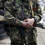 В Украине вынесли суровый приговор боевику «ДНР»