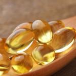 Эксперты: Чихание указывает на дефицит витамина D