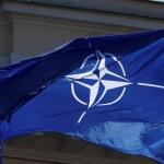 МИД России заявил о полном прекращении сотрудничества с НАТО