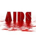 Число живущих с ВИЧ в России превысило миллион человек