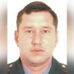 История петербургского участкового, признавшегося в убийстве девяти человек