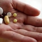 Новые противозачаточные таблетки помогут уменьшить риск развития рака яичников у женщин