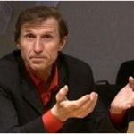 Василий Мельниченко: Агрохолдинги кормят россиян антибиотиками, которые страшнее радиаци