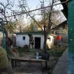 Мужчина год провел в рабстве из-за квартиры в Киеве
