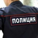Украинского мультимиллионера арестовали за взятку в Москве