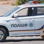 В Киеве неизвестные похитили мужчину