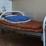 Голикова: Больше половины онкобольных в РФ не получают необходимой химиотерапии