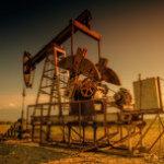 Сергей Высоцкий: «Жадность сгубила нефтяников»
