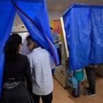 США рассказали о многолетнем вмешательстве России в выборы