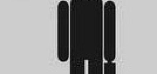 54d3ed0448f96af75d585bf9020a7c28