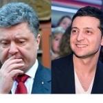 71,4% голосов за! Социологи назвали победителя выборов в Украине