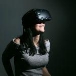 Виртуальная реальность: как она воздействует на вкус продуктов