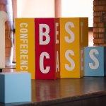 «Билайн», YOTA, HASBRO, Coca-Cola и ещё 40 брендов выступят на BCC2019