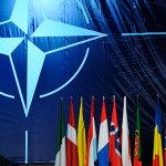 Посольство России в Италии отреагировало на некорректные высказывания посла США