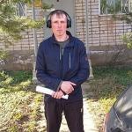 Россиянин, осужденный за посты «Путин — сказочный *******», обжаловал приговор