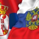 С Россией навсегда: Белград категорически отказался вводить санкции против РФ
