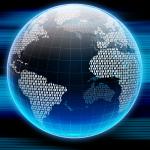 Защита от киберугроз: в Госдуме приняли законопроект о суверенном интернете