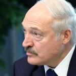 Лукашенко дал прогноз на итоги выборов президента Украины