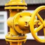 Минск vs Москва: Лукашенко придумал, как разбогатеть на российской нефти