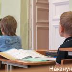 Образовательный сертификат: убьет или спасет российскую школу?