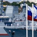 Маневры НАТО в Черном море вынудили Россию бросить в Севастополь последние резервы