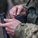 Боевики «ДНР» пожаловались на мощный удар ВСУ