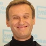 Стало известно, откуда у Навального 47 миллионов рублей на заграничные отпуска