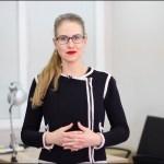 Откуда десятки миллионов рублей у семьи Любви Соболь?
