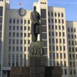 Ленин для России, Украины и Беларуси