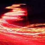 Ученые нашли новый способ управления скоростью света