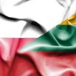 Глава Сената Польши: нашими разногласиями пользуются враги