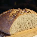 Хотите купить хорошую хлебопечку? Узнайте, как ее выбрать!