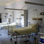 Американцы должны 88 млрд долларов за медицинское обслуживание